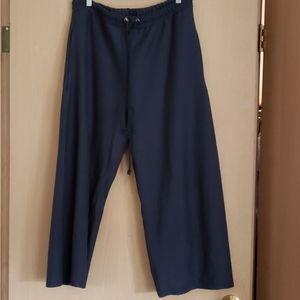 fp movement lounge/sweat pants